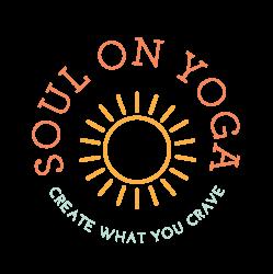 Soul On Yoga